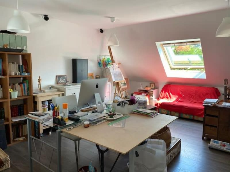 Sale house / villa Plougasnou 645000€ - Picture 12