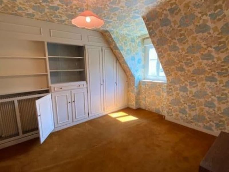 Sale house / villa Plougasnou 181900€ - Picture 9