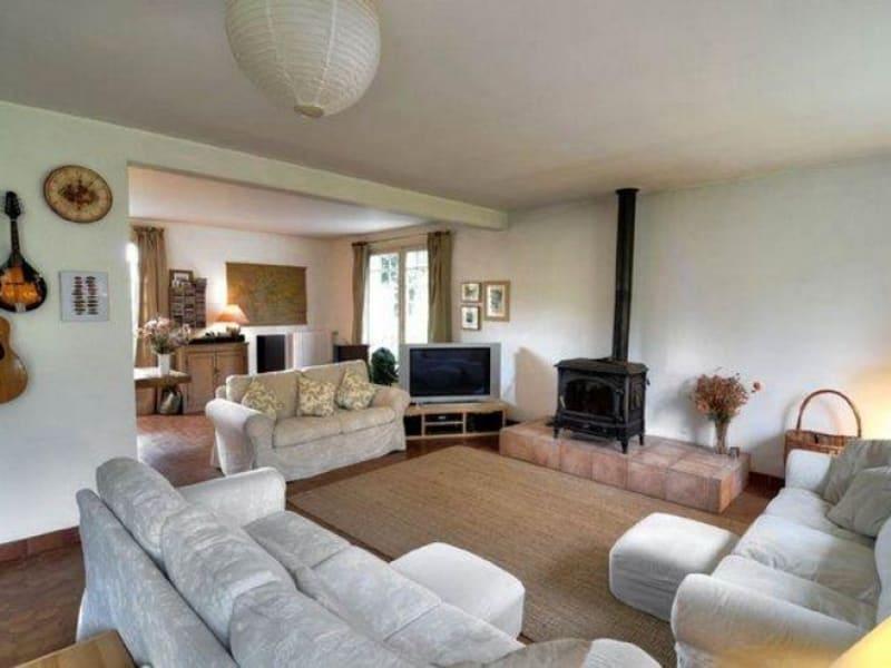 Sale house / villa Carhaix plouguer 296326€ - Picture 5