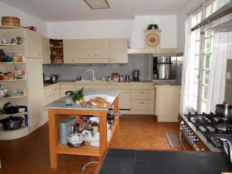 Sale house / villa Carhaix plouguer 296326€ - Picture 6