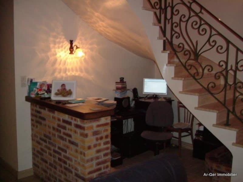 Sale house / villa St adrien 176550€ - Picture 11