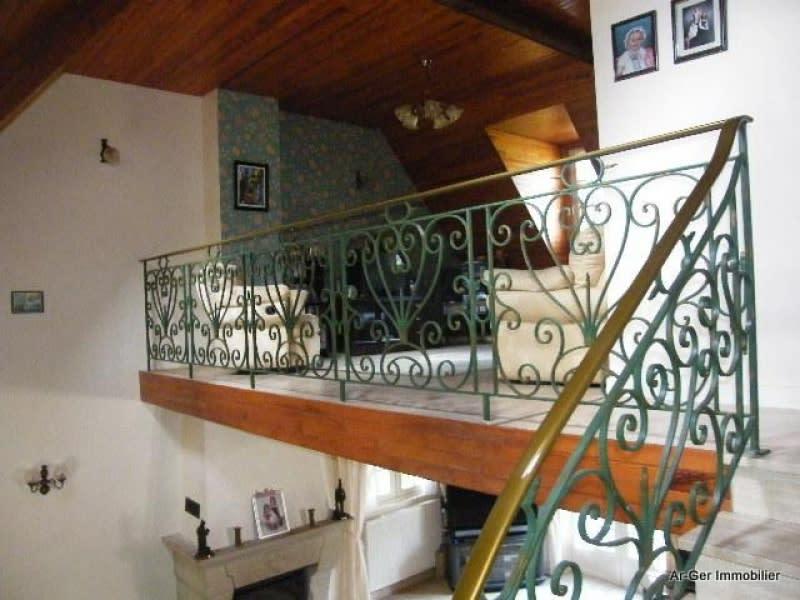 Sale house / villa St adrien 176550€ - Picture 12