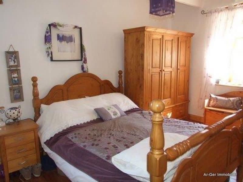 Sale house / villa La chapelle neuve 170000€ - Picture 4