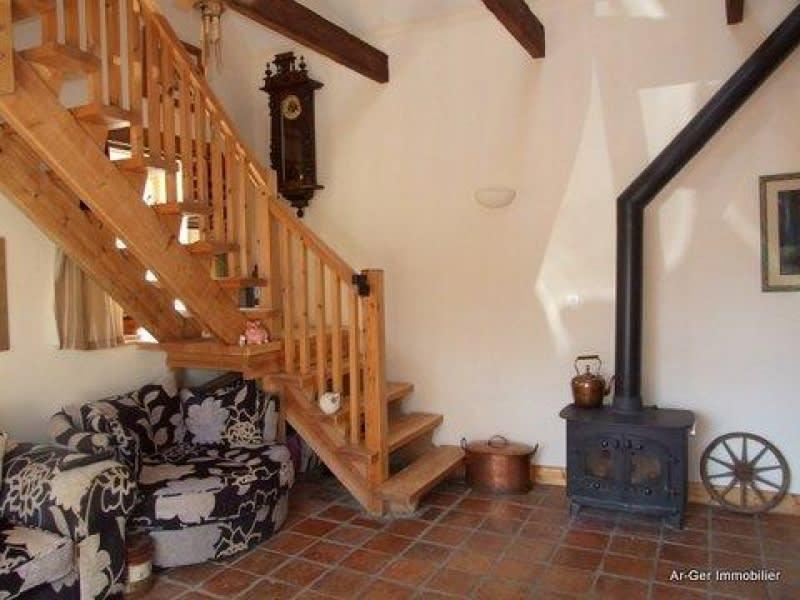 Sale house / villa La chapelle neuve 170000€ - Picture 7