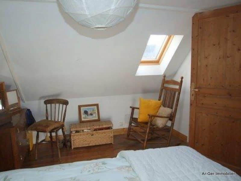 Sale house / villa La chapelle neuve 170000€ - Picture 10