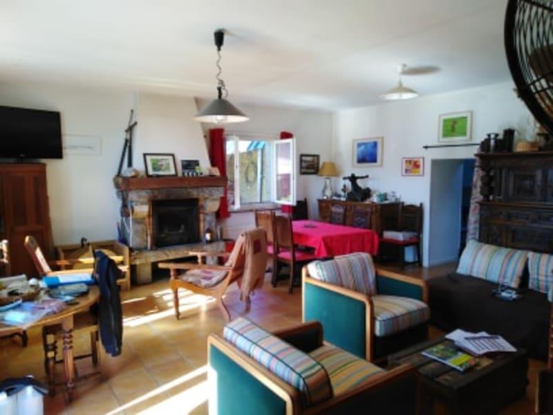 Vente maison / villa Combourg 267500€ - Photo 5