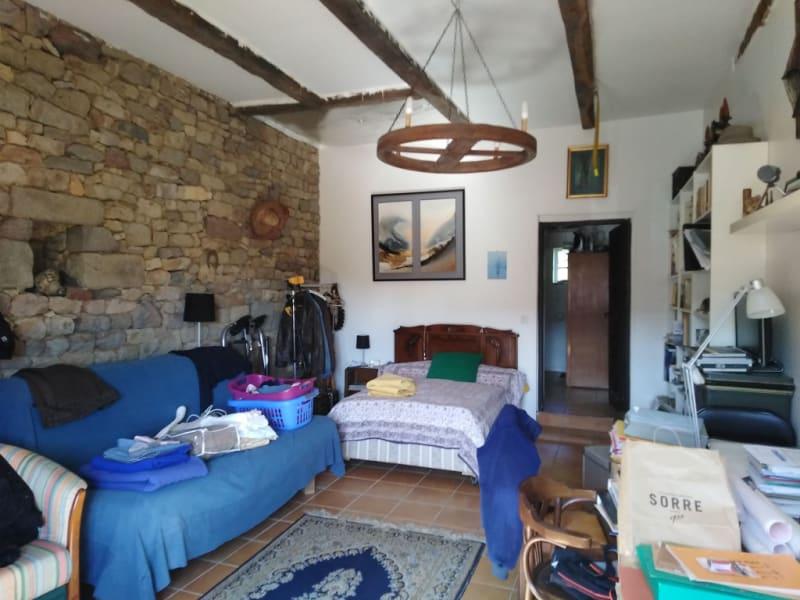 Vente maison / villa Combourg 267500€ - Photo 6