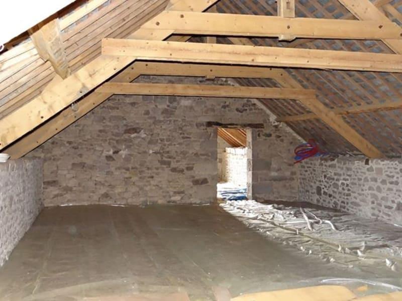 Vente maison / villa Combourg 267500€ - Photo 7