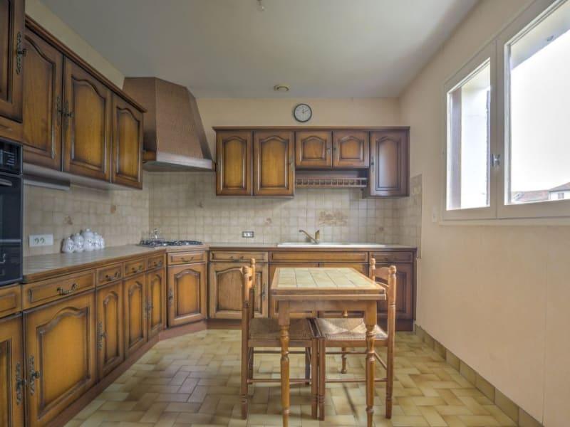 Vente maison / villa Odenas 255000€ - Photo 3