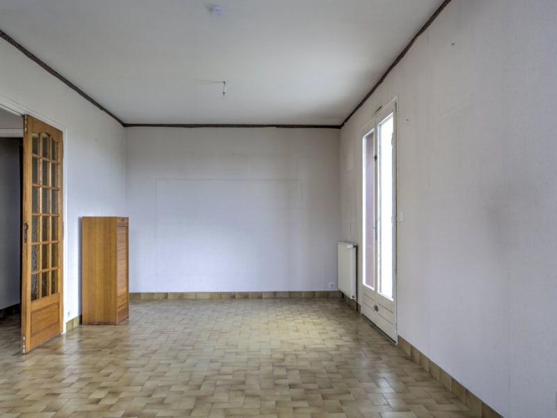 Vente maison / villa Odenas 255000€ - Photo 4
