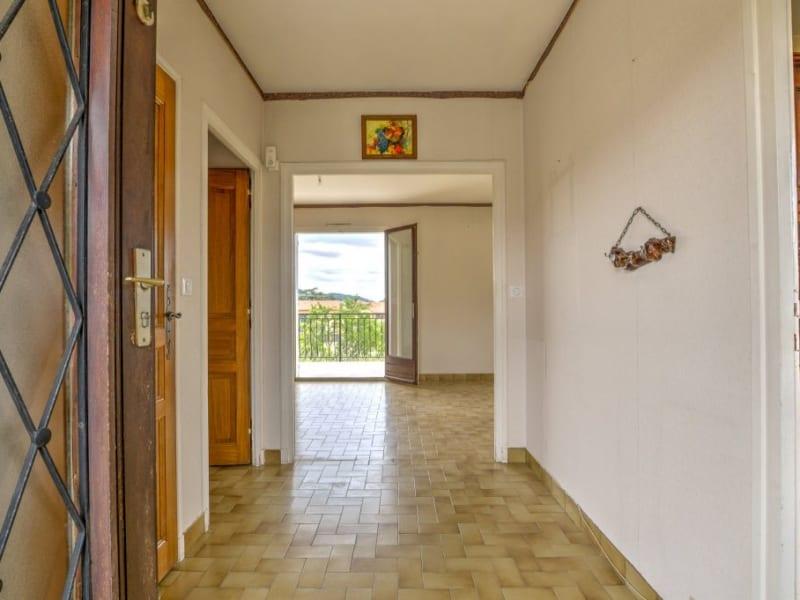 Vente maison / villa Odenas 255000€ - Photo 5