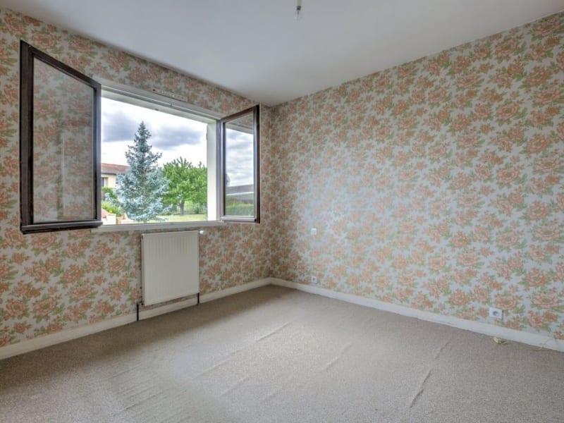 Vente maison / villa Odenas 255000€ - Photo 6