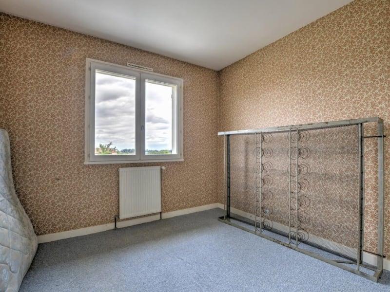 Vente maison / villa Odenas 255000€ - Photo 8