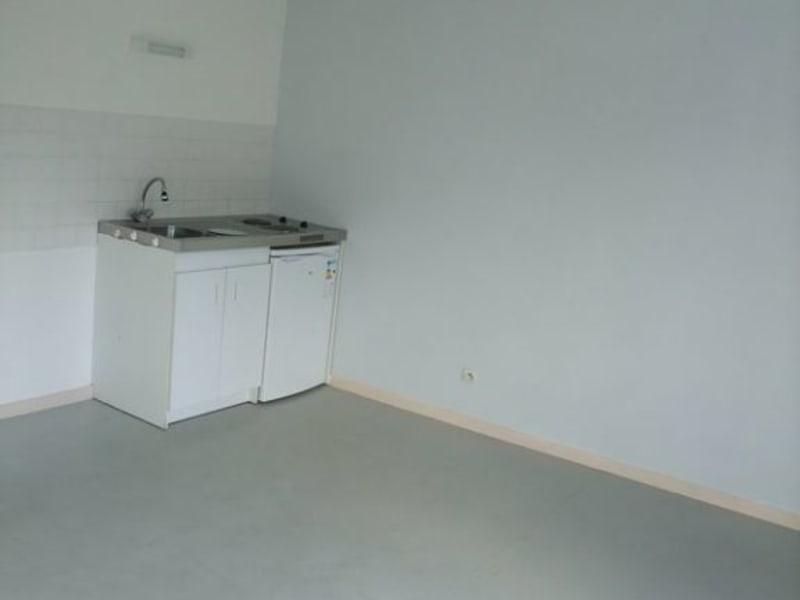 Location appartement Coutances 290€ CC - Photo 3
