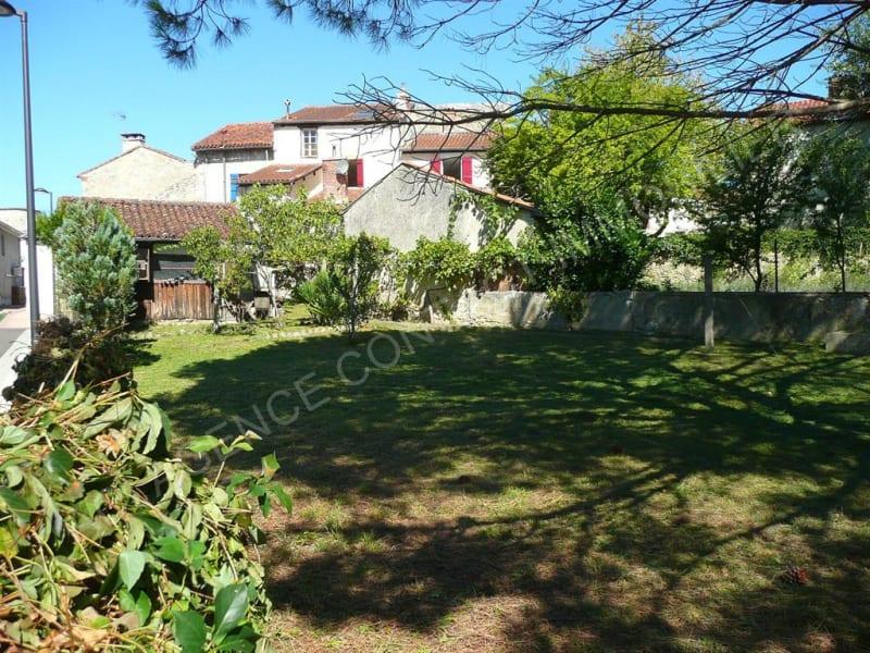 Vente maison / villa Mont de marsan 140000€ - Photo 1