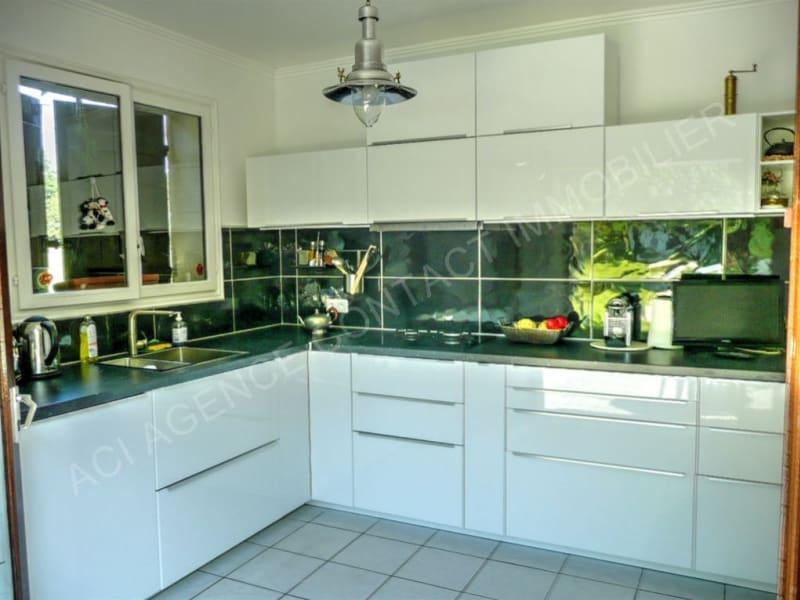 Vente maison / villa Mont de marsan 399000€ - Photo 3