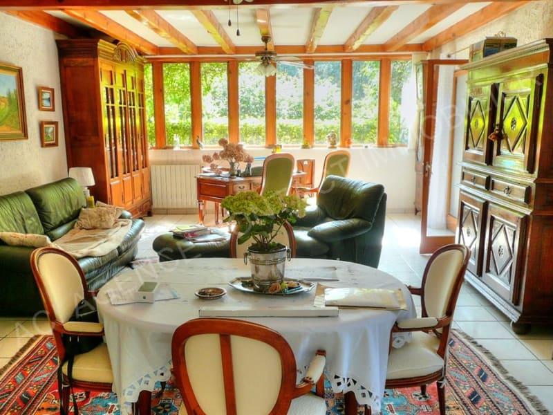 Vente maison / villa Mont de marsan 399000€ - Photo 4