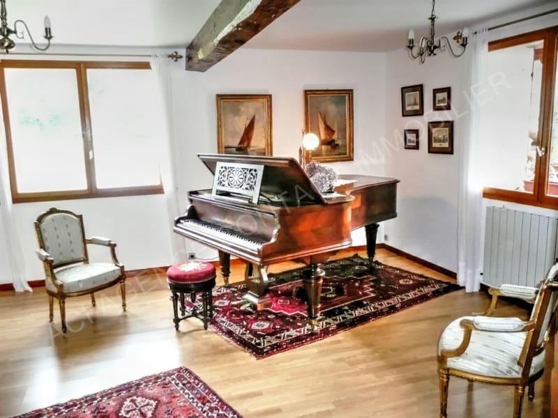 Vente maison / villa Mont de marsan 399000€ - Photo 5