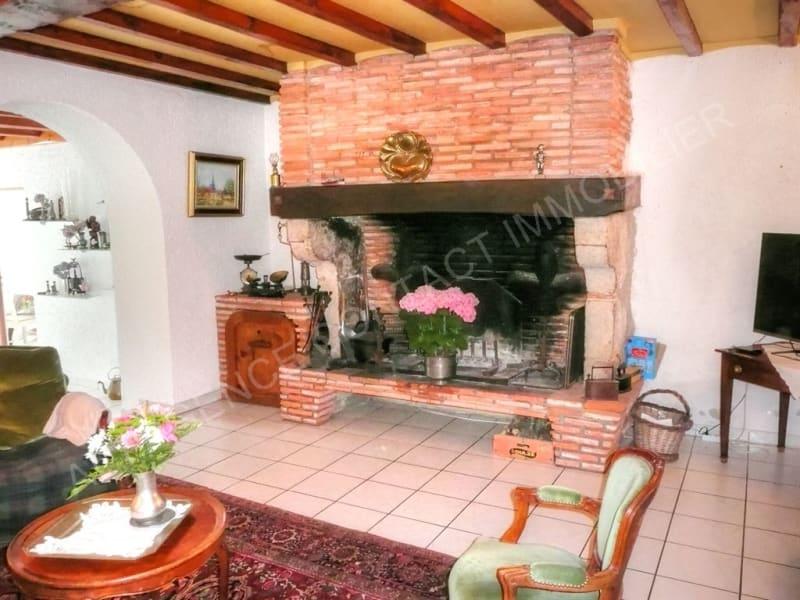 Vente maison / villa Mont de marsan 399000€ - Photo 6