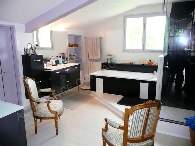 Vente maison / villa Mont de marsan 399000€ - Photo 7