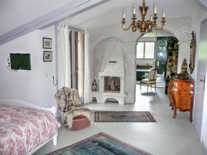 Vente maison / villa Mont de marsan 399000€ - Photo 8