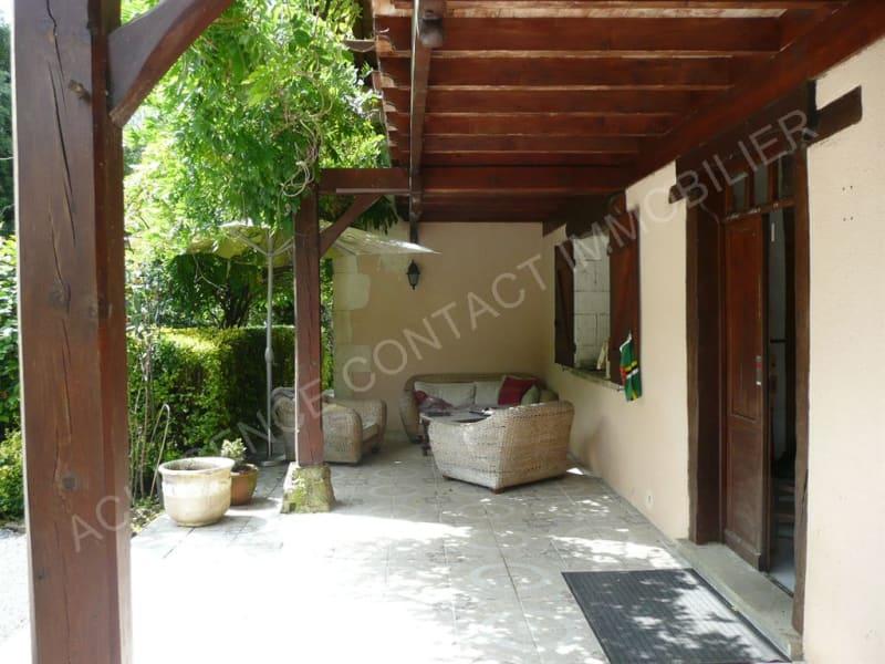 Vente maison / villa Mont de marsan 399000€ - Photo 9