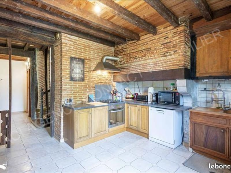 Vente maison / villa Mont de marsan 168000€ - Photo 4