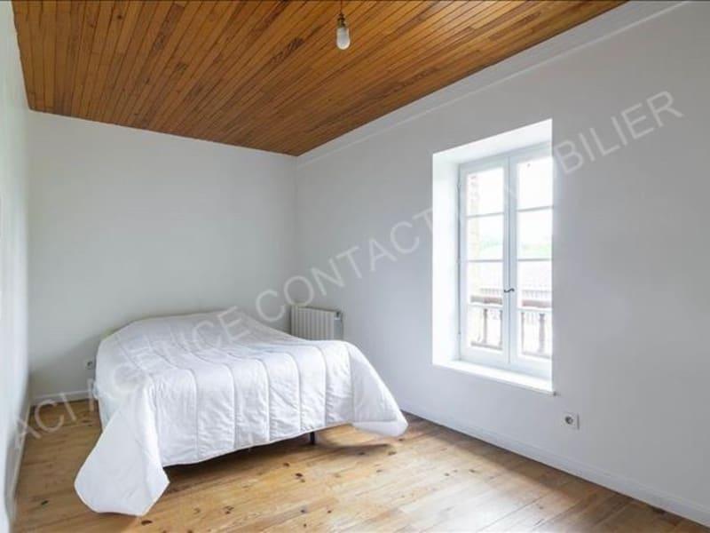 Vente maison / villa Mont de marsan 168000€ - Photo 6