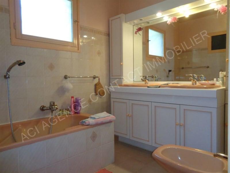 Vente maison / villa Mont de marsan 376000€ - Photo 5