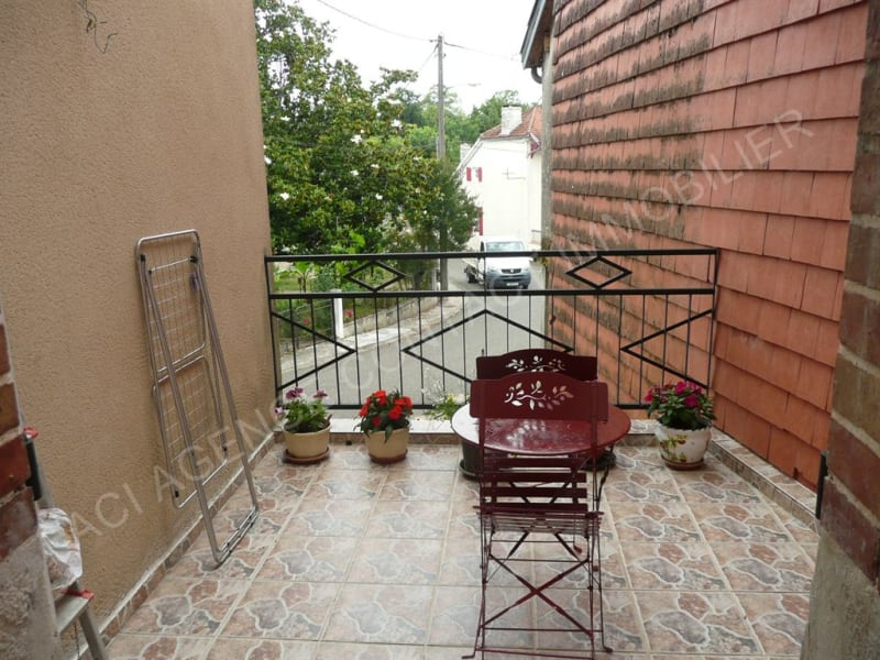 Vente immeuble Cazaubon 173 250€ - Photo 2