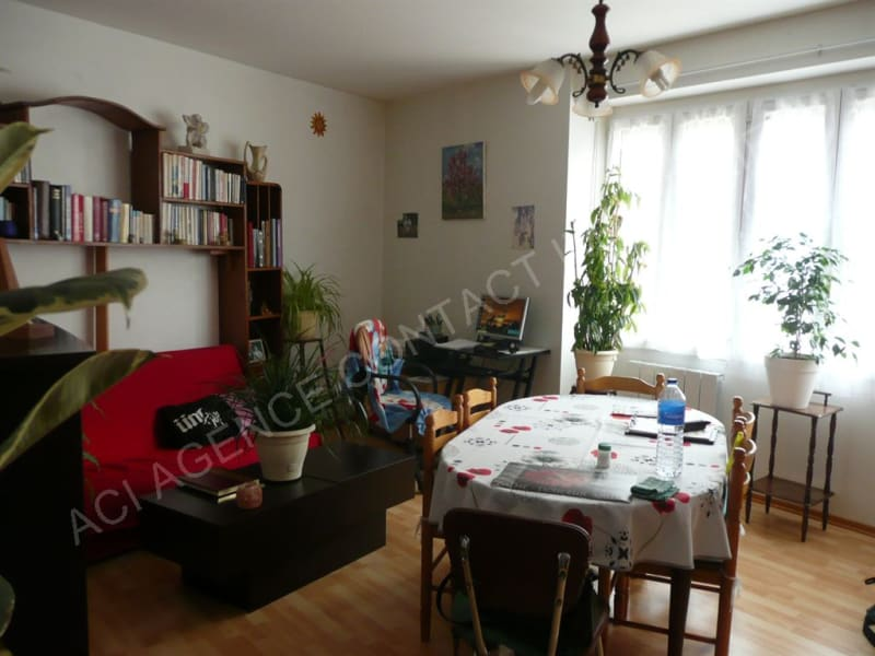 Vente immeuble Cazaubon 173 250€ - Photo 4