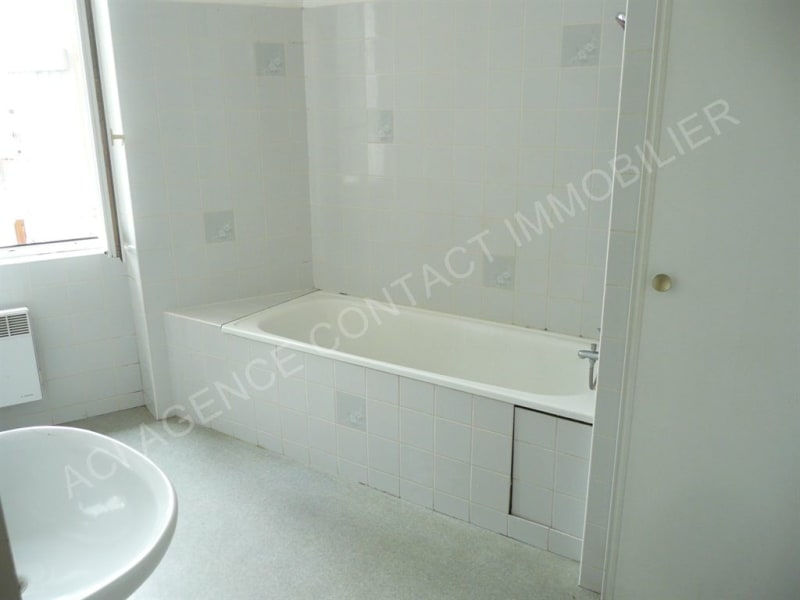 Vente immeuble Cazaubon 173 250€ - Photo 6