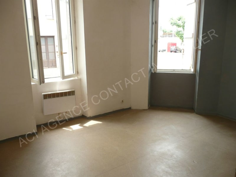 Vente immeuble Cazaubon 173 250€ - Photo 8