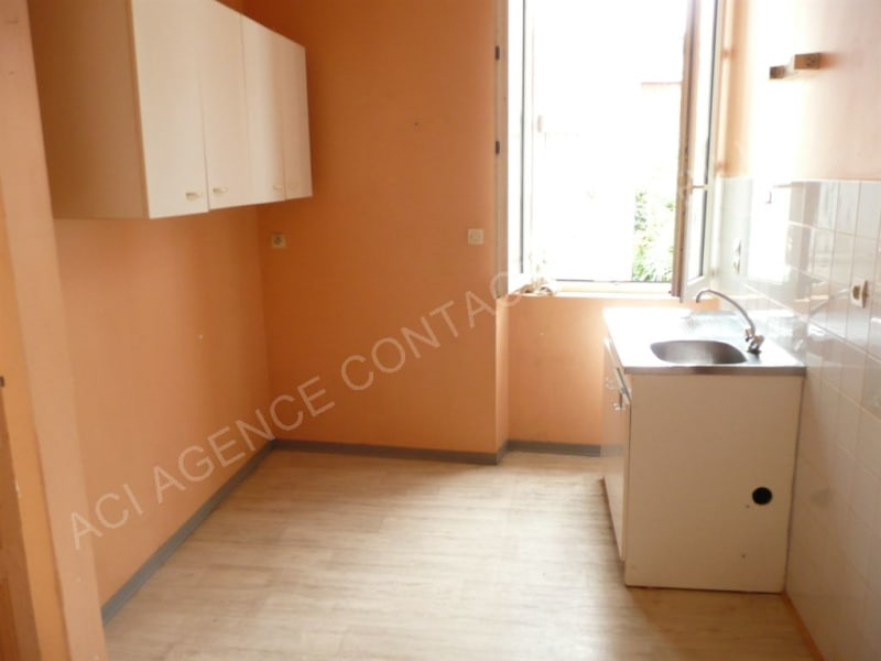 Vente immeuble Cazaubon 173 250€ - Photo 9