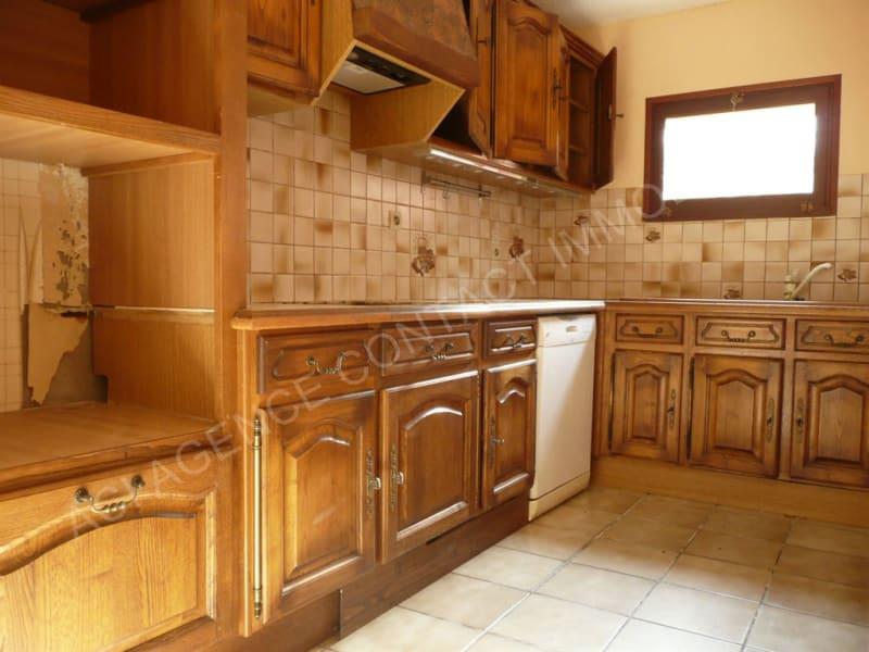 Vente maison / villa Villeneuve de marsan 217000€ - Photo 6