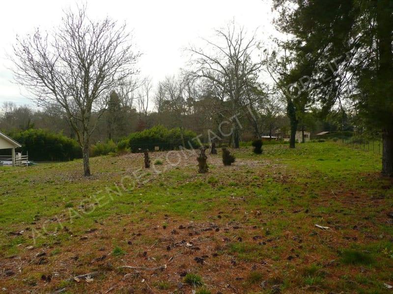 Vente terrain Mont de marsan 39900€ - Photo 4