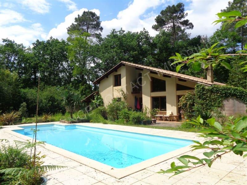 Vente maison / villa Mont de marsan 275000€ - Photo 1