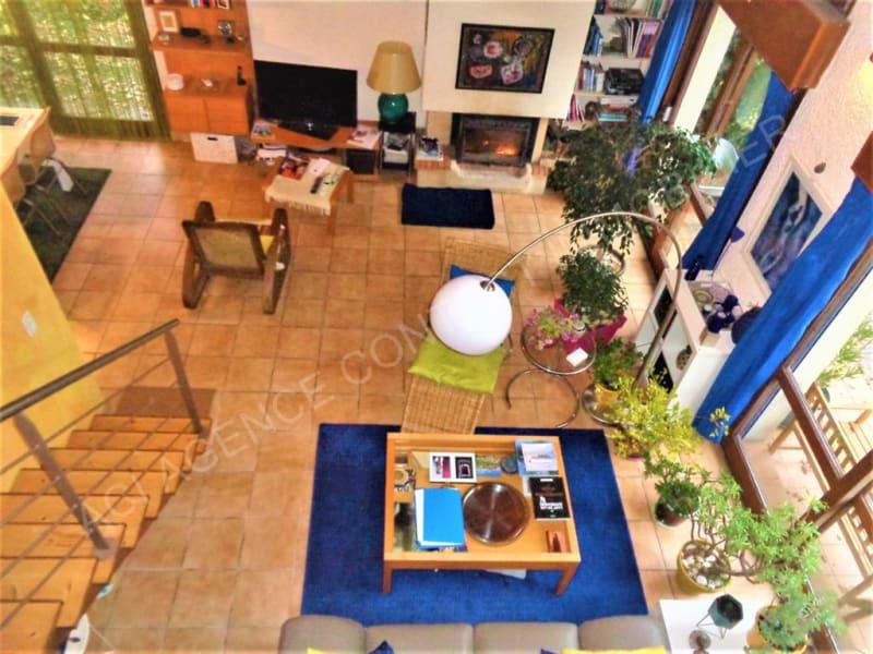 Vente maison / villa Mont de marsan 275000€ - Photo 3