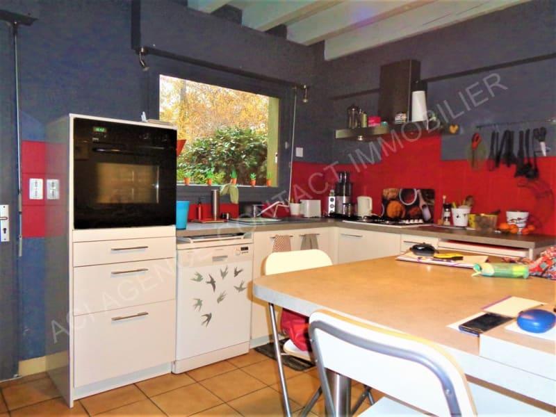 Vente maison / villa Mont de marsan 275000€ - Photo 4