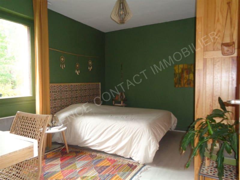 Vente maison / villa Mont de marsan 275000€ - Photo 5