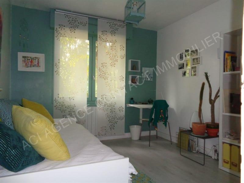 Vente maison / villa Mont de marsan 275000€ - Photo 6