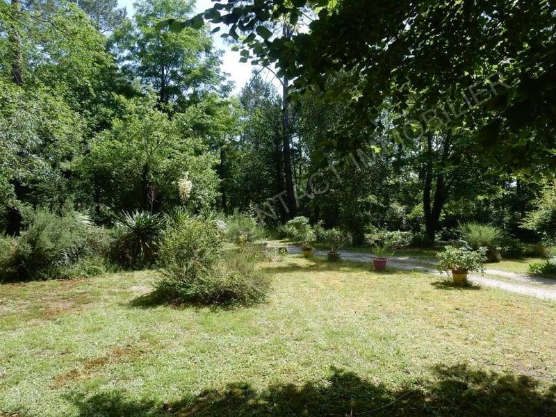 Vente maison / villa Mont de marsan 275000€ - Photo 9