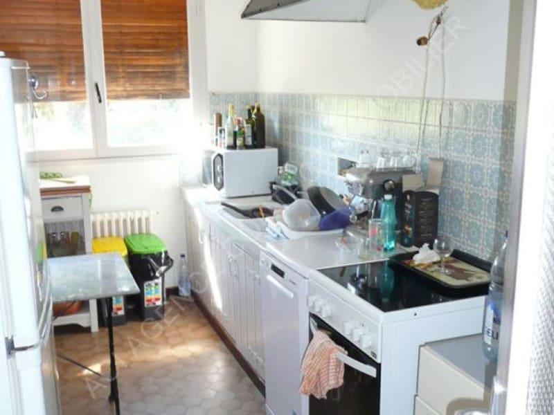 Vente maison / villa Villeneuve de marsan 129000€ - Photo 4
