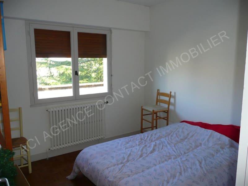 Vente maison / villa Villeneuve de marsan 129000€ - Photo 5