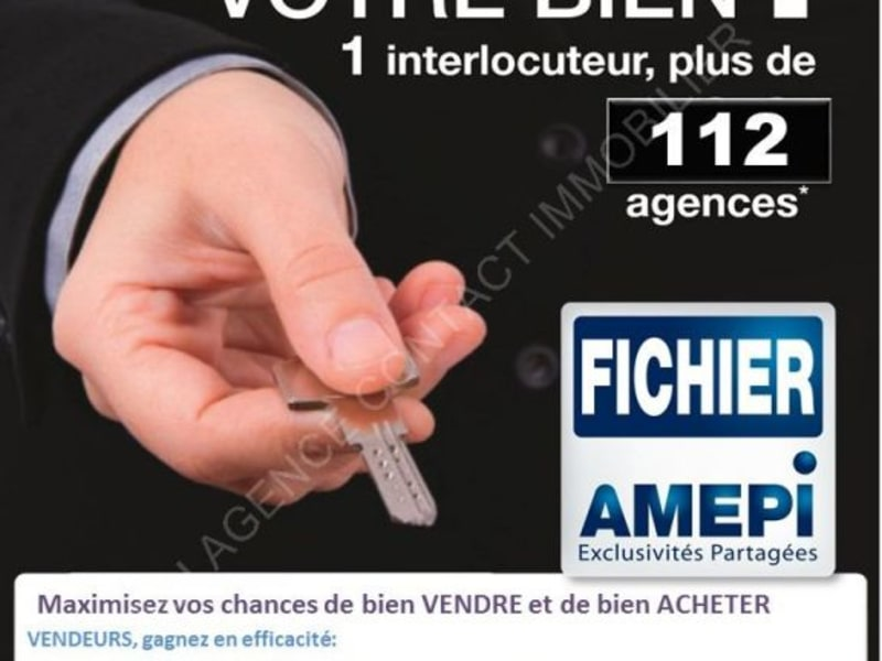 Vente maison / villa Villeneuve de marsan 129000€ - Photo 8