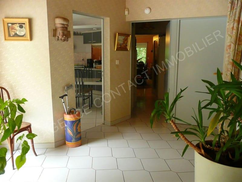 Vente maison / villa Mont de marsan 433000€ - Photo 2