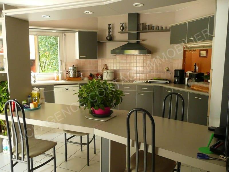 Vente maison / villa Mont de marsan 433000€ - Photo 3