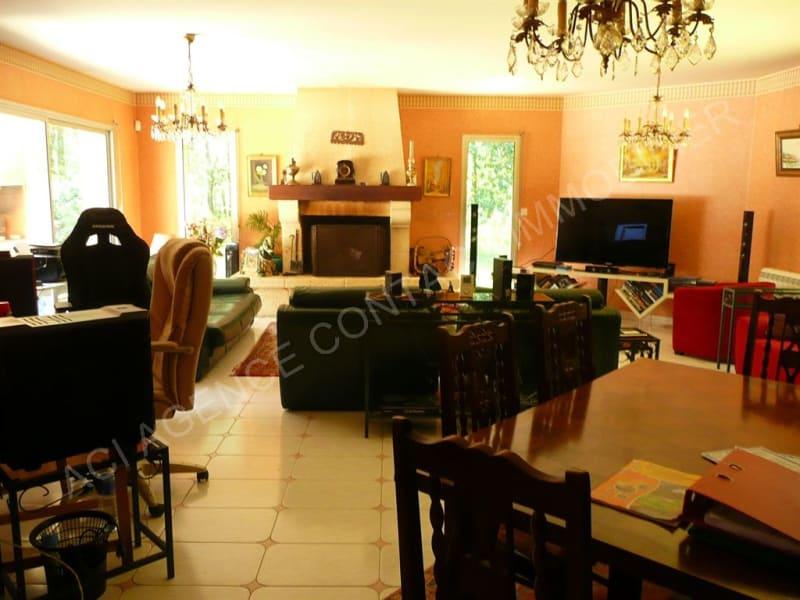 Vente maison / villa Mont de marsan 433000€ - Photo 4