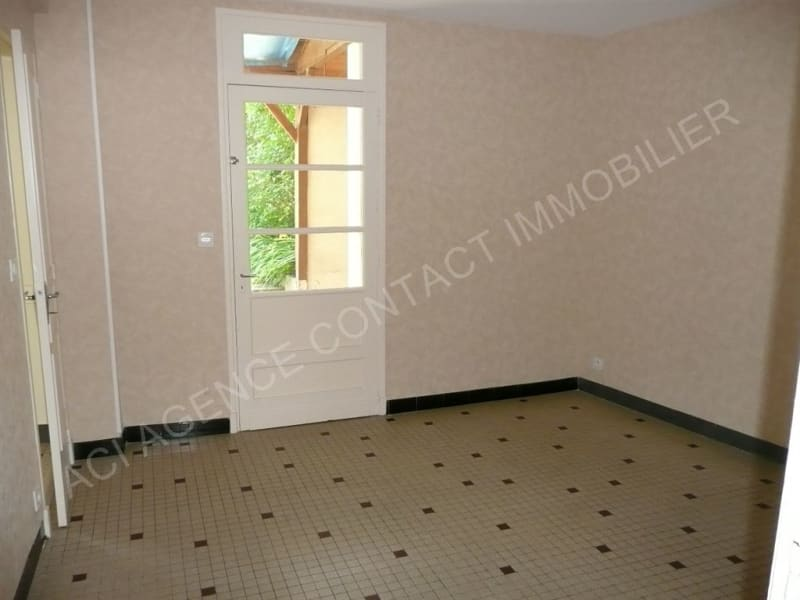 Location maison / villa Mont de marsan 800€ CC - Photo 9