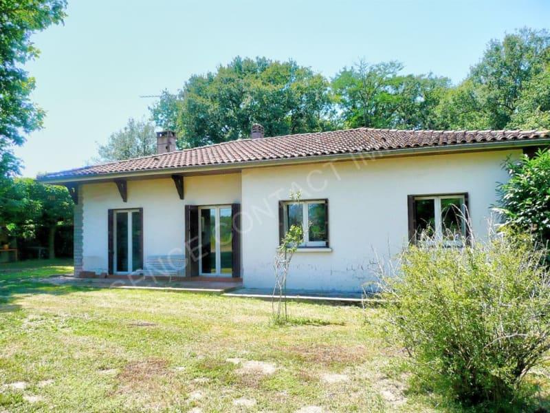 Vente maison / villa Mont de marsan 170000€ - Photo 1